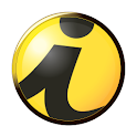 old goldenpages.ie logo