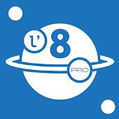 Mondo Lotto Pro