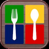 LetEatGo - Your food partner