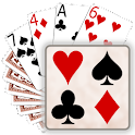 Solitaire Collection Lite logo