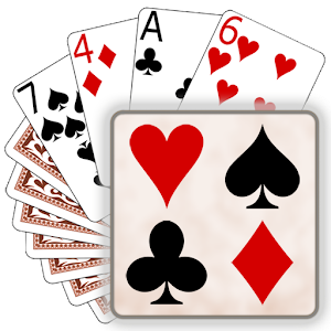 Solitaire Collection Lite for PC and MAC