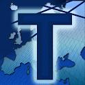 Tagesschau Videos (Werbefrei) logo