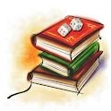 Statistical Tests logo