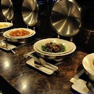 【蘭城晶英酒店】蘭城百匯自助餐廳