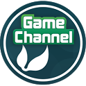 OpenFeint Game Channel icon