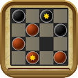 Checkers file APK for Gaming PC/PS3/PS4 Smart TV