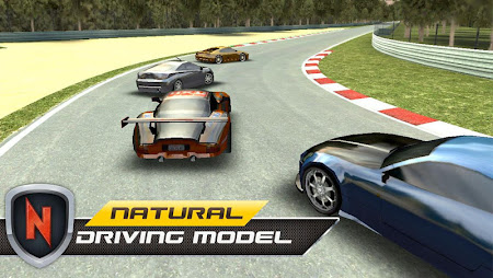 Drift & Speed: Need For Race 1.2 screenshot 16383