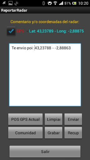 【免費工具App】Centralita Merlín BT-APP點子