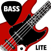 Bass lessons newbie VIDEO LITE