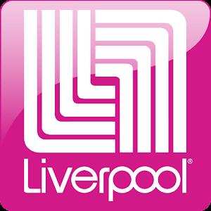 Liverpool Com Mx Analytics See Traffic Ranking Amp Stats