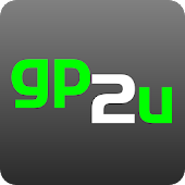 GP2U Telehealth Doctors Online