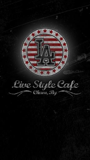 L.A.APP