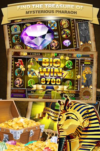 игра казино сокровища фараона lang ru