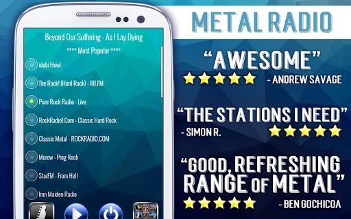 [ios] 手機音樂電台- iPhone、iPad必備免費聽歌app ... - ...