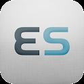ES Mobile icon
