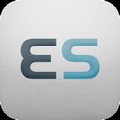 ES Mobile