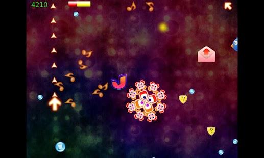 Web Wars- screenshot thumbnail