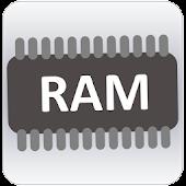 RAM Blaster (Clean Memory)