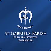 St Gabriel's - Reservoir