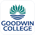 Goodwin College icon