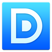 Digitalbok e-bok