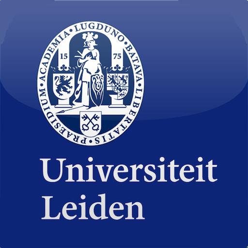 Leiden Univ LOGO-APP點子