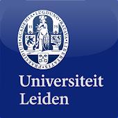 Leiden Univ