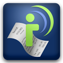 Digital Receipts icon