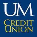 UMCU Mobile Banking icon