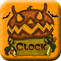 Halloween Zooper Widget Skin icon