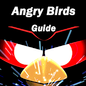 Tips 4 Angry Birds Racing.