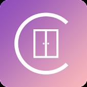 ClosetSpace - Style Management