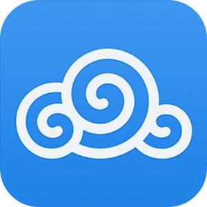 腾讯微云 Android Apps On Google Play