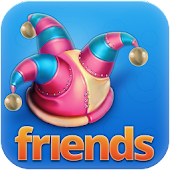 Download Bingo Madness Friends APK to PC