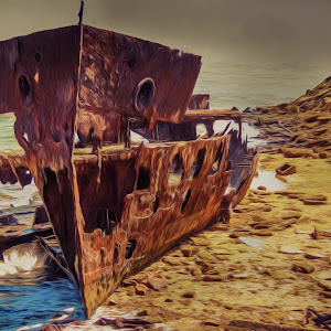 ghost ship no wm.jpg