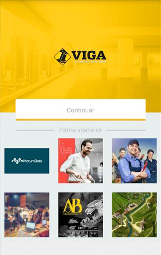 Viga App