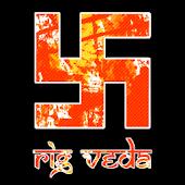 Rig Veda PRO