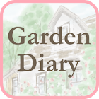 Garden Diary Free icon