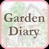 Garden Diary Free