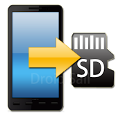 DS Super App2SD Lite