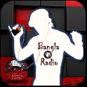 Bangla Radio - Bangla Songs icon