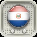 Radios Paraguay icon