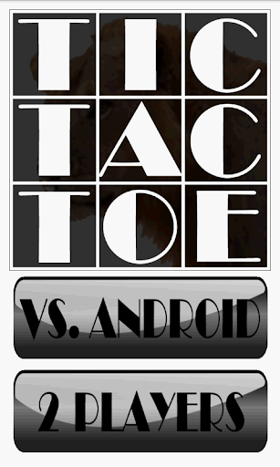 Unbeatable Tic Tac Toe