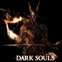 Dark Souls Wallpapers icon