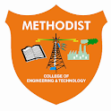 Methodist College App