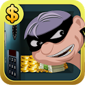 World Robbery -  American Job icon