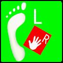 Twister Voice Dial lite logo