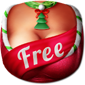 Keyspice Xmas Girls Free