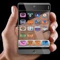 برنامج لجعل شاشة هاتفك شفافة 15JW23oi8IkNesVq6omA