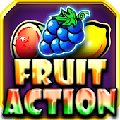 Fruit Action